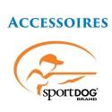 Accessoires SportDOG TEK