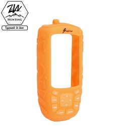 Coque de protection Garmin astro - Supra