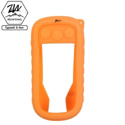 Coque de protection Garmin Alpha 100 - Supra