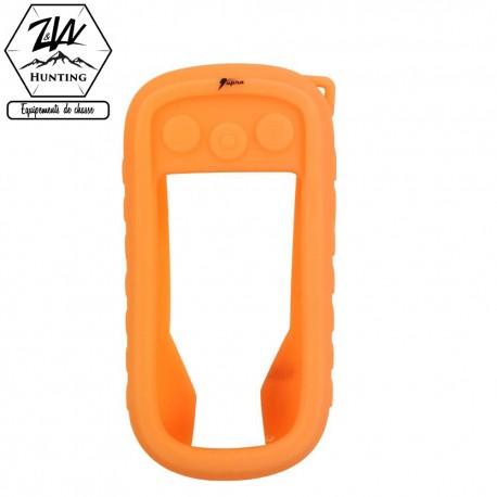 Coque de protection Garmin Alpha 100 - Supra