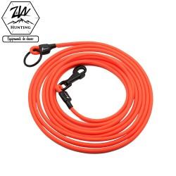 Longe PVC 5m - Supra