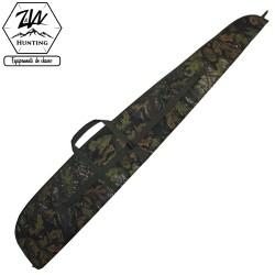 Fourreau Carabine camouflage