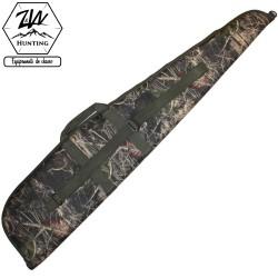 Fourreau Carabine camouflage luxe