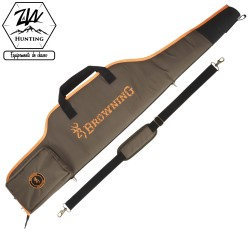 Fourreau Carabine Tracker Pro - Browning