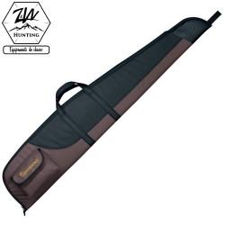 Fourreau Carabine - Browning