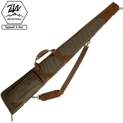 Fourreau Carabine Woodsman - Browning