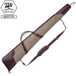 Fourreau Fusil Héritage - Browning