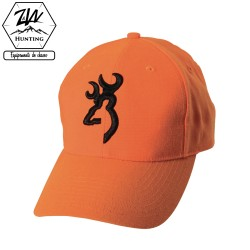 Casquette 3D Safety - Browning