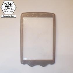 Vitre antichoc 1,5 mm compatible Astro 220