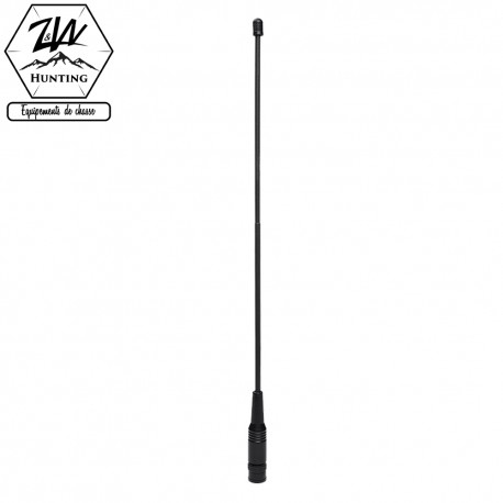 Antenne flexible - Supra