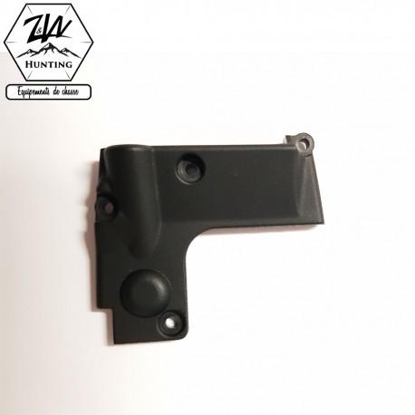 Couvercle de capot pour T5/TT10/TT15