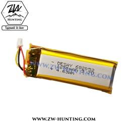 Batterie de collier TEK 1.0 - SportDOG