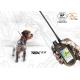 Collier GPS ADD-A-DOG TEK 2.0
