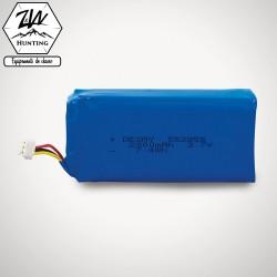 Batterie de collier TEK 2.0 - SportDOG