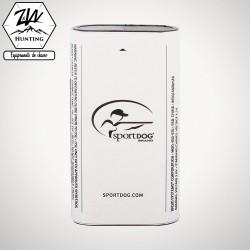 Batterie télécommande TEK 2.0 - SportDOG